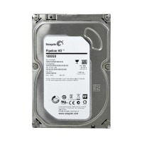 Hd Interno Seagate 1TB Video 3.5 Sata