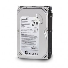 Hd Interno Seagate 500GB Pipeline 3.5 Sata